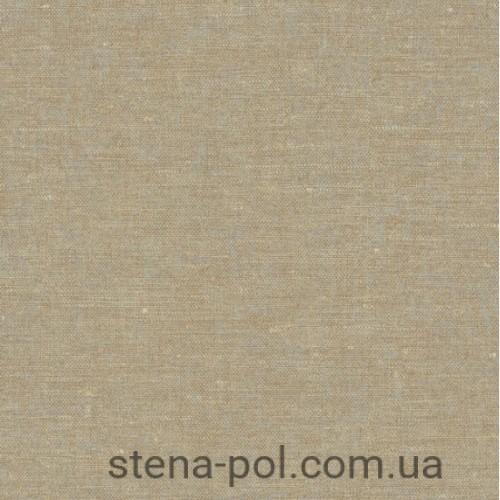 Обои BN International Linen Stories 219653