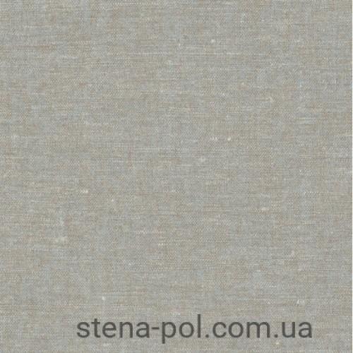 Обои BN International Linen Stories 219654