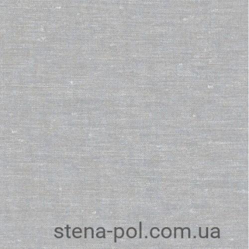 Обои BN International Linen Stories 219656