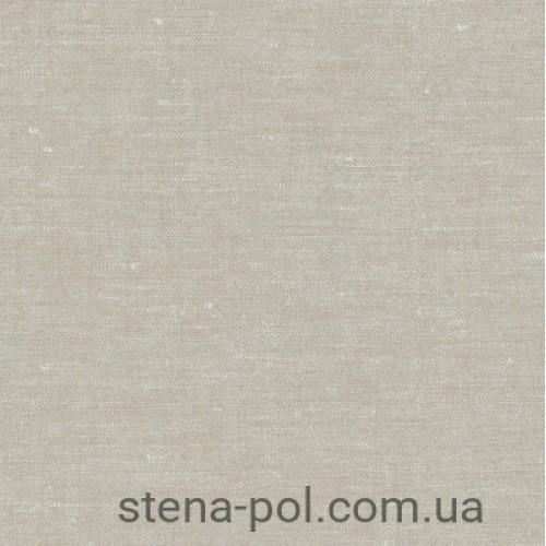 Обои BN International Linen Stories 219657