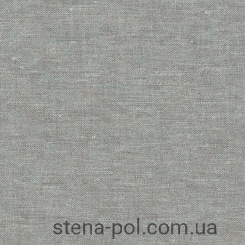 Обои BN International Linen Stories 219658
