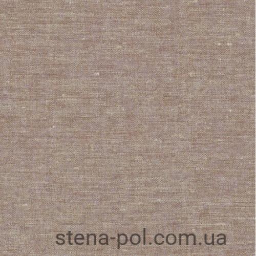 Обои BN International Linen Stories 219660