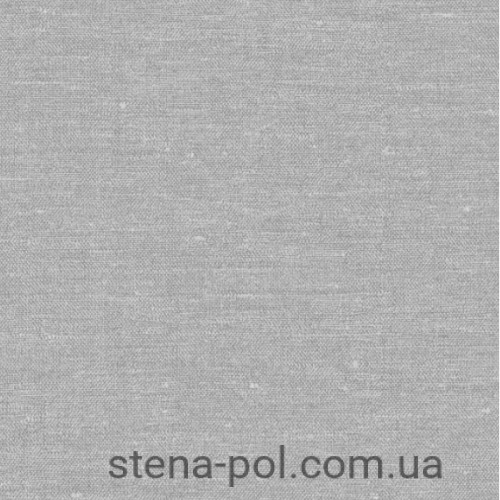 Обои BN International Linen Stories 219661