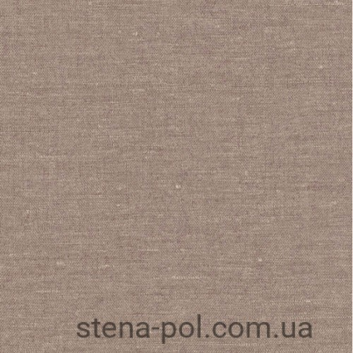 Обои BN International Linen Stories 219662