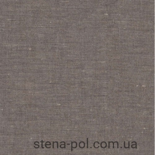 Обои BN International Linen Stories 219663
