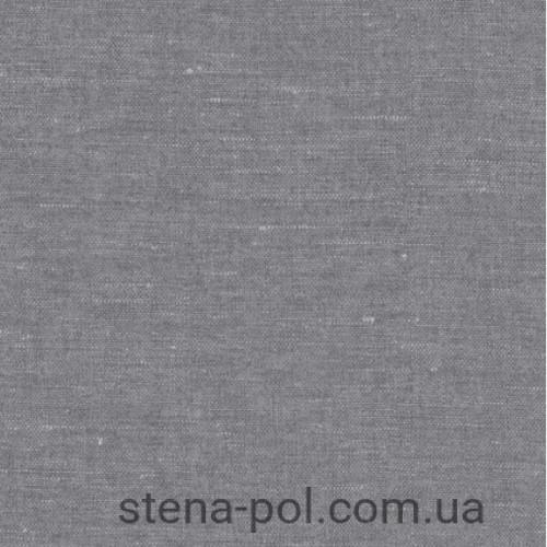 Обои BN International Linen Stories 219664