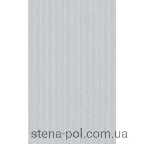Обои BN International Texture Stories 17323