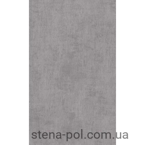Обои BN International Texture Stories 18455