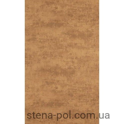 Обои BN International Texture Stories 218443