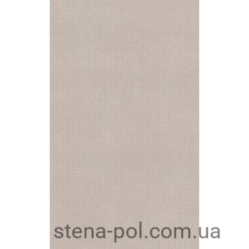 Обои BN International Texture Stories 218500