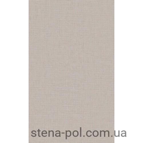 Обои BN International Texture Stories 218501