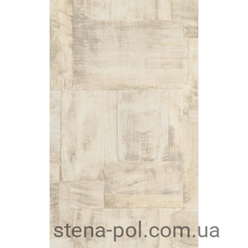 Обои BN International Texture Stories 218813