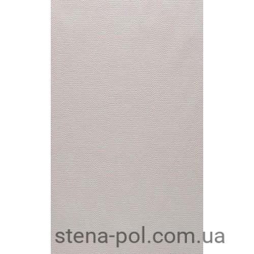 Обои BN International Texture Stories 43801