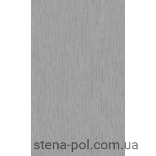 Обои BN International Texture Stories 45688