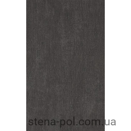 Обои BN International Texture Stories 46006
