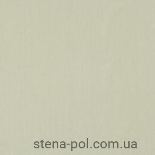 Обои BN International Texture Stories 46783