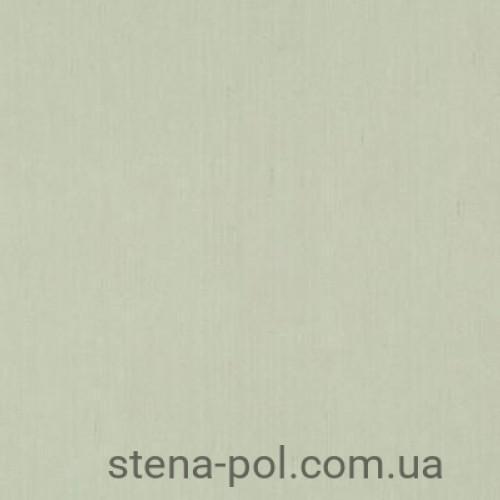 Обои BN International Texture Stories 46792