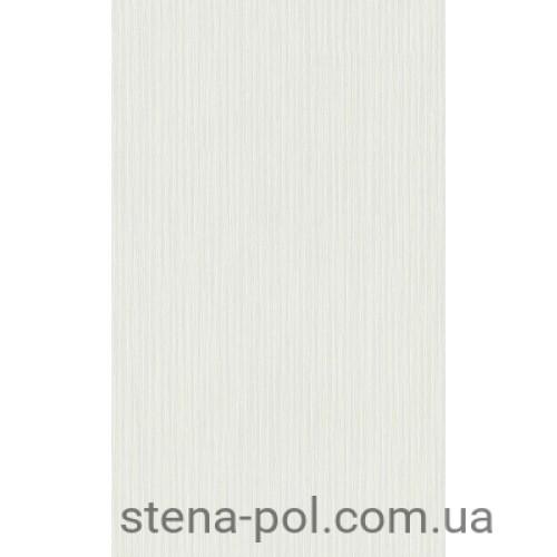 Обои BN International Texture Stories 47280