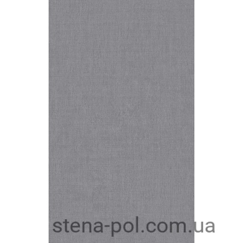 Обои BN International Texture Stories 48441