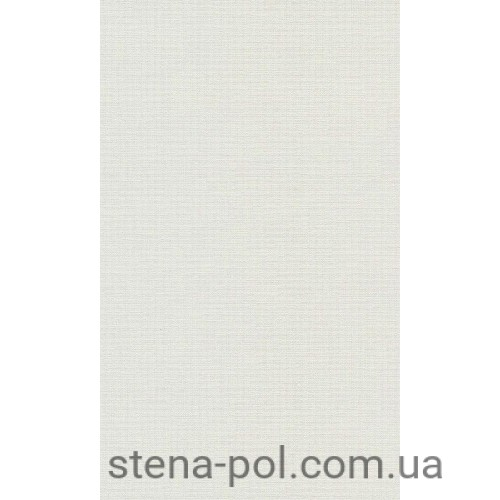 Обои BN International Texture Stories 48470