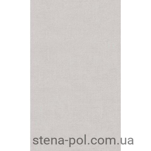 Обои BN International Texture Stories 48883