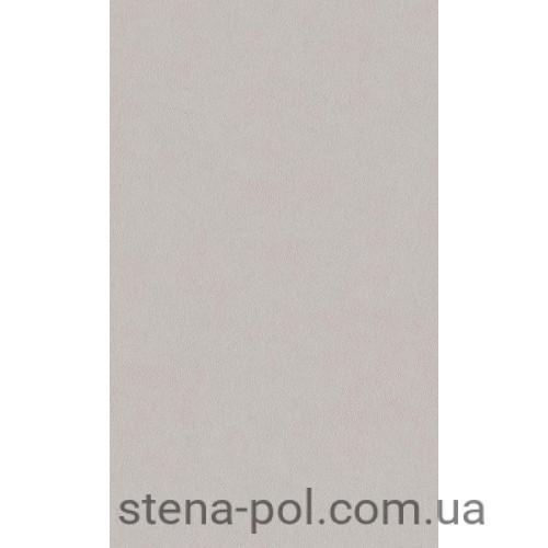Обои BN International Texture Stories 49356