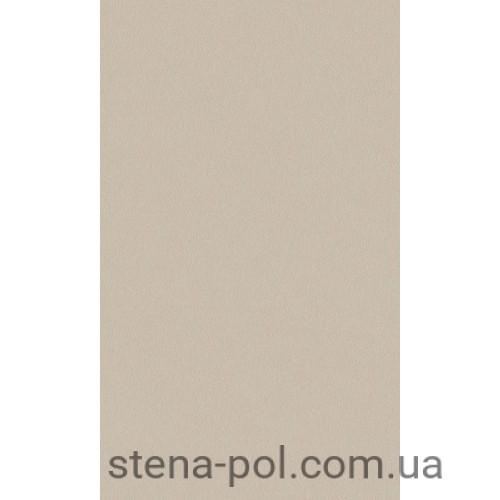 Обои BN International Texture Stories 49358