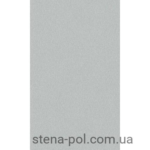 Обои BN International Texture Stories 49376