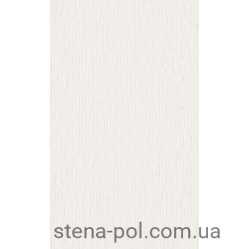 Обои BN International Texture Stories 49474