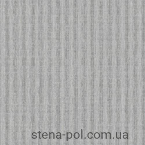 Обои Deco-Print Sphere SE20508