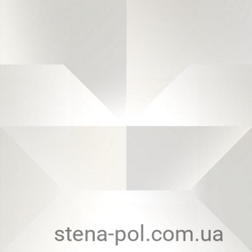 Обои Deco-Print Sphere SE20560