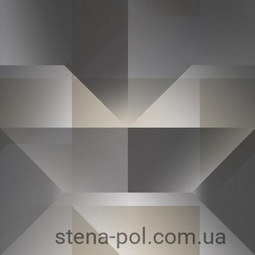 Обои Deco-Print Sphere SE20563