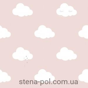 Обои Deco-Print Sweet Dreams ND21115