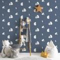Обои Deco-Print Sweet Dreams ND21100