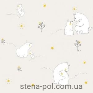 Обои Deco-Print Sweet Dreams ND21101