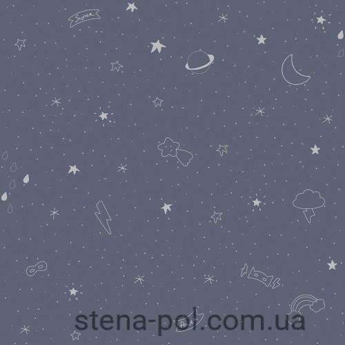 Обои Deco-Print Sweet Dreams ND21125