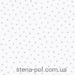 Обои Deco-Print Sweet Dreams ND21123