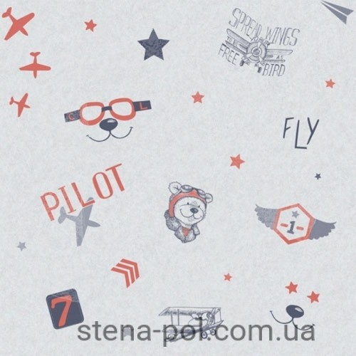 Обои Deco-Print Sweet Dreams ND21133