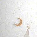 Обои Deco-Print Sweet Dreams ND21143