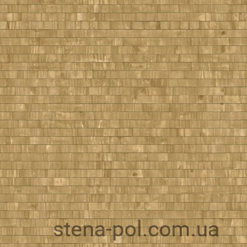 Обои Deco-Print Nubia NU19104