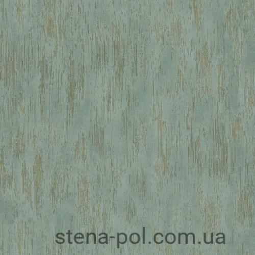 Обои Deco-Print Nubia NU19176