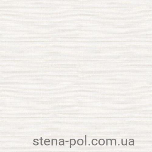 Обои Deco-Print Valentina VA19900