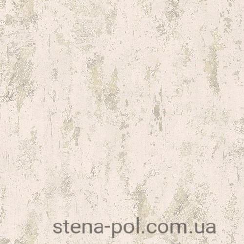 Обои Deco-Print Valentina VA19911