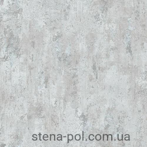 Обои Deco-Print Valentina VA19913