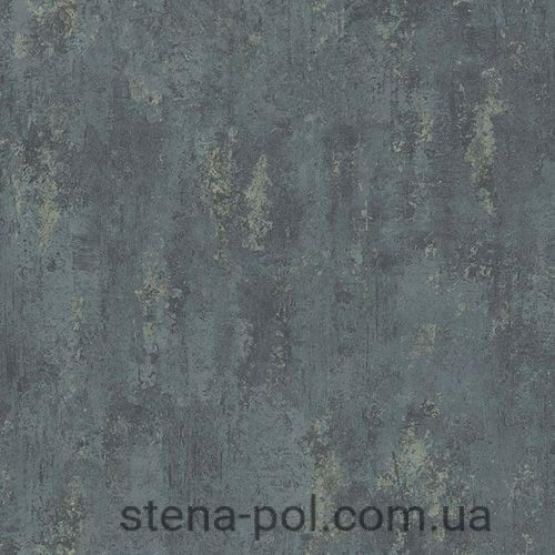 Обои Deco-Print Valentina VA19914