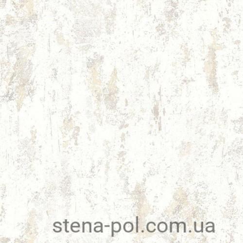 Обои Deco-Print Valentina VA19915