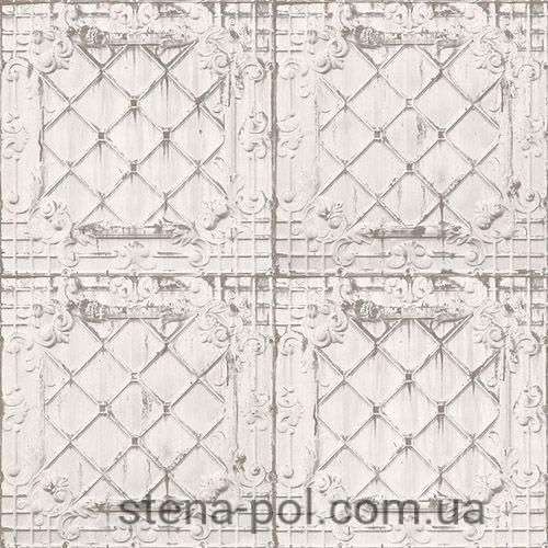 Обои Deco-Print Valentina VA19940