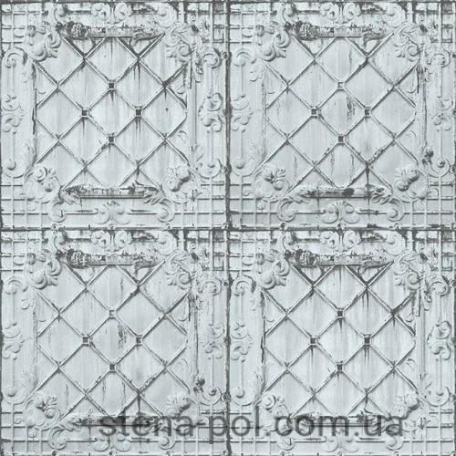 Обои Deco-Print Valentina VA19941