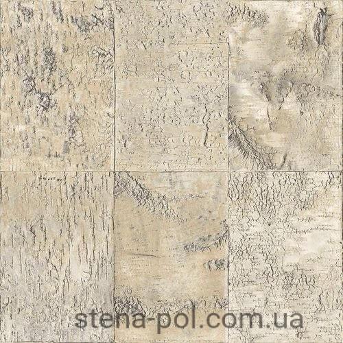 Обои Deco-Print Valentina VA19951