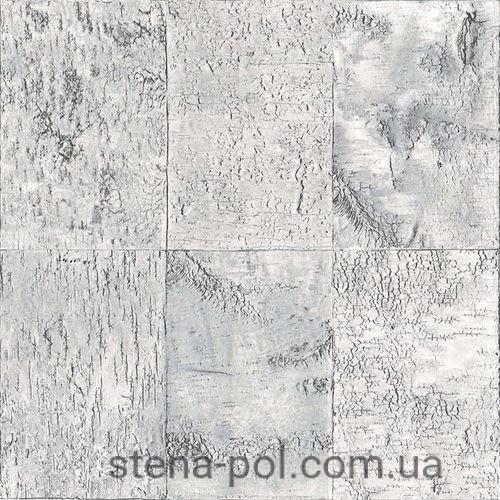 Обои Deco-Print Valentina VA19952